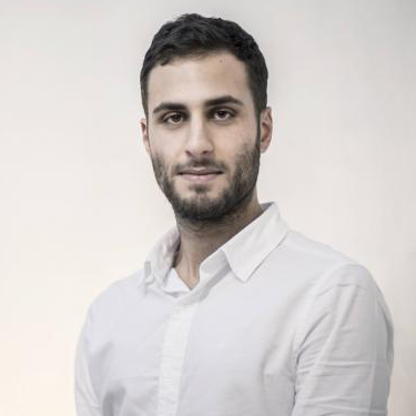 Ibrahim Nehme